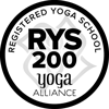 Book Yoga Studio