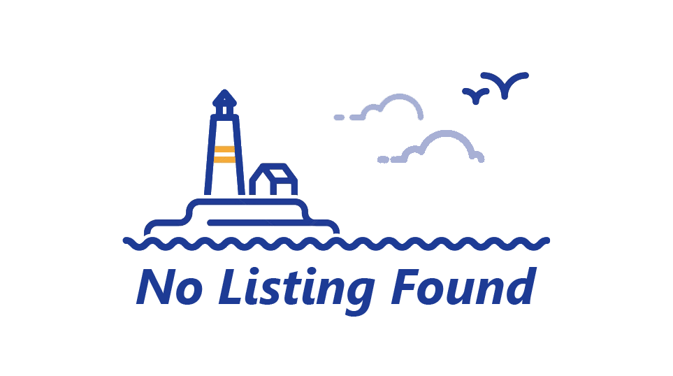 Listing Not Found | Book Yoga Studio